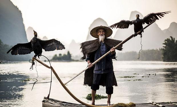 Profession-Photos-Fisherman-min.jpg