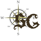 SG_logo_c.png