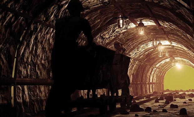 Profession-Photos-Miner-min.jpg