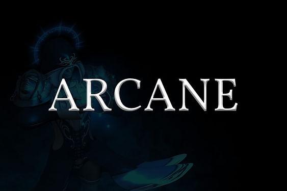 Archetype-Arcane-min-p-1080x720.jpeg