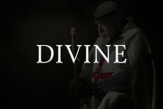 Archetype-Divine-min-p-1080x720.jpeg