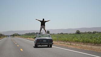 5. CS_106_CarSurfing.jpg