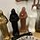 Thumbnail: Sainte rita en cire