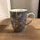 Thumbnail: Mug Les Amandiers en fleurs de Vincent Van Gogh