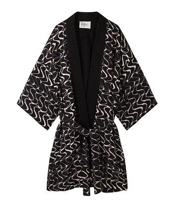 Kimono vague