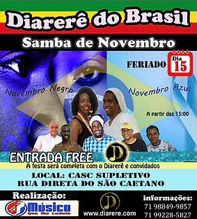 samba novembro.png