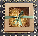 window gift box.JPG