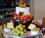 Christmas cake 2_edited.jpg