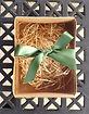 small gift box.JPG