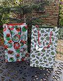 christmas gift bags.JPG