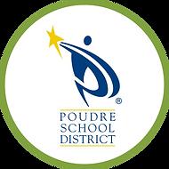 PSD_circle_logo.png