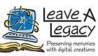 leavealegacy.jpg