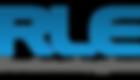 rle logo.png
