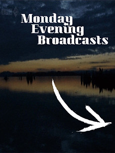 LAMB Network Monday Evening Broadcasts