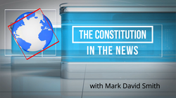 Our constitution in the News