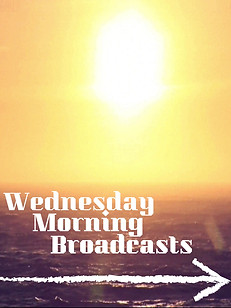 LAMB Network Wednesday Morning Broadcasts