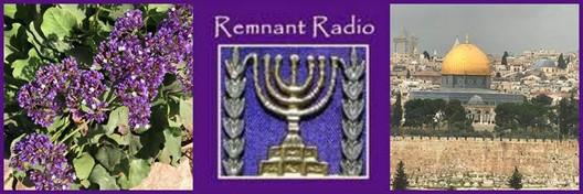 Remnant Radio