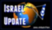 Israel Update.jpg