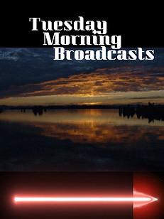 LAMB Network Tuesday Morning Broadcasts