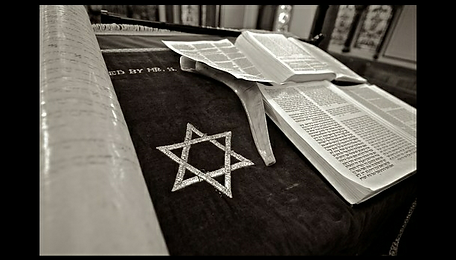 Torah Study Among Friends.png