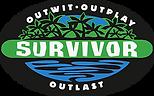 400px-Survivor.borneo.logo.png