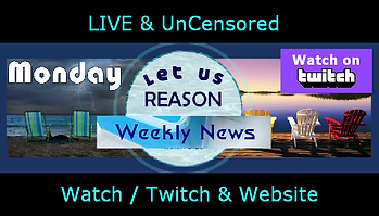 Monday Reason UnCensored News.png