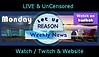 Monday Reason UnCensored News.png
