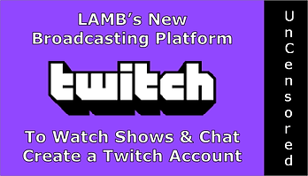 Twitch Account.png