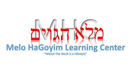 MHG Logo Red.jpg