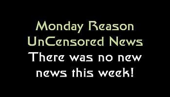 Monday Reason Uncensored.png