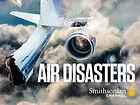 air disasters.jpg