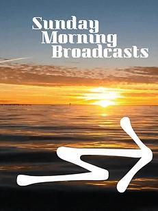 LAMB Network Morning Broadcasts