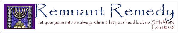 Logobanner white back.png