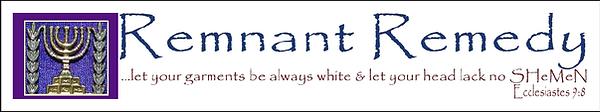 Logobanner white back.png