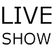 LIVE%20shows_edited.png