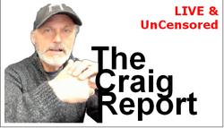 The Craig Report