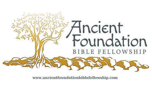 Ancient Foundation Bible Fellowship.png
