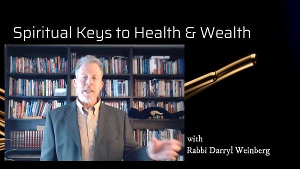 Spiritual Keys Just Darryl.png