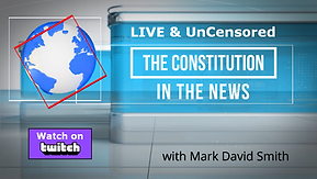 Constitution News UnCensored.png