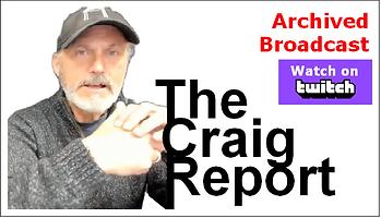 Craig report.png