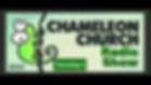 Chameleon church Show.png