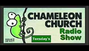 Chameleon church Show.png