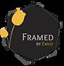 Logo - Fundo Transparente.png