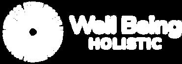 WBH logo white.png