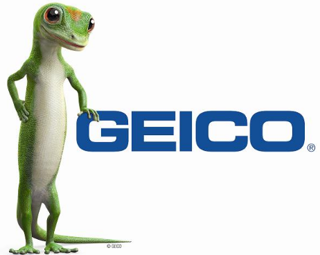 Geico Roadside Services