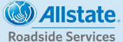 Proud Service Provider for Allstate