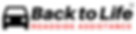 BTL-Logo-June-2020-Transparent_edited_ed