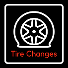 flat tire (4).png