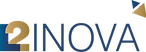 Logo L2Inova PNG.png