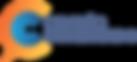 Logo_Cidadão_Conectado_Color_PNG.png